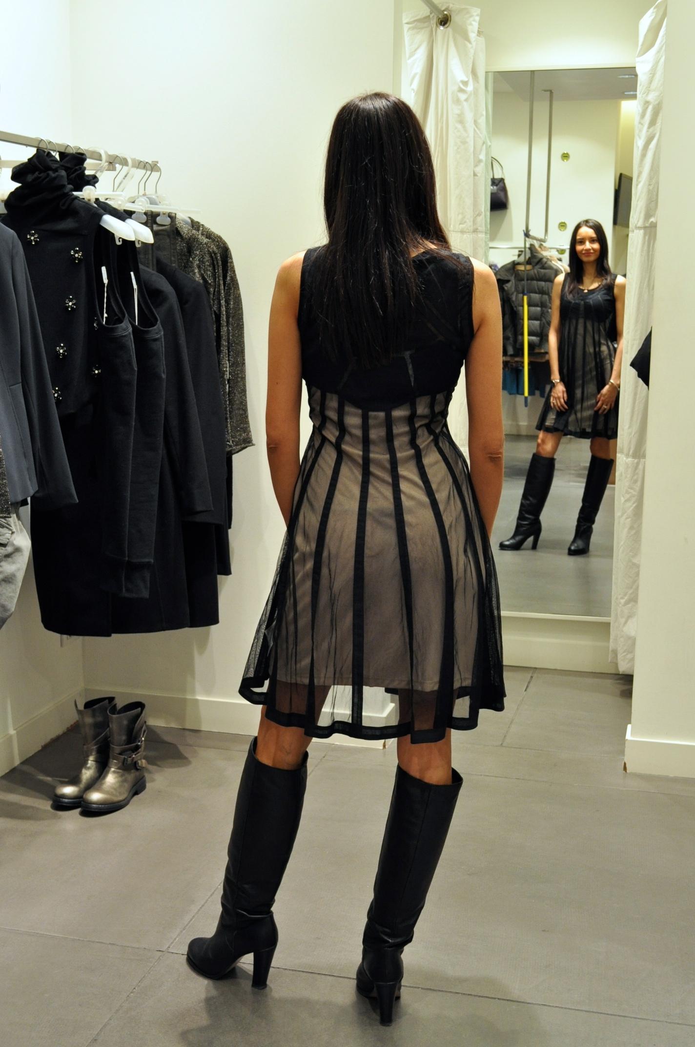 grazia-firenze-pennyblack-marella-iblues-twin-set-outfit-festa-compleanno
