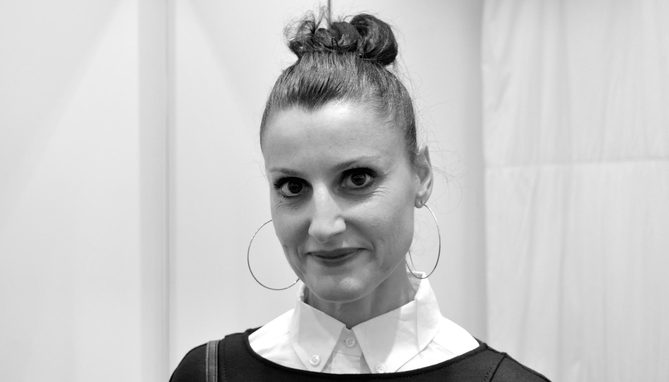 grazia-firenze-pennyblack-roncade-petit-robe-noir
