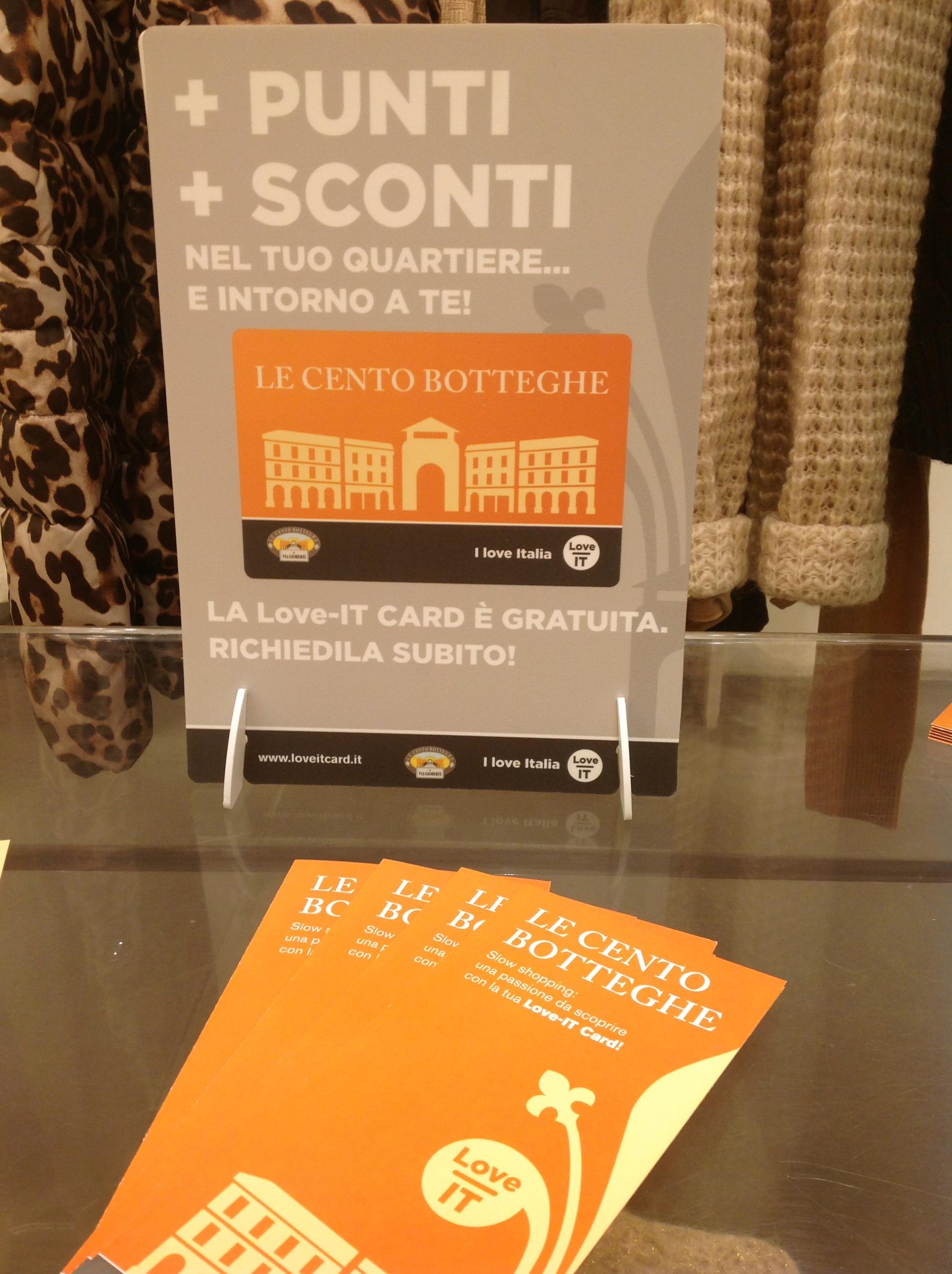 Pennyblack Firenze Via Gioberti Le cento botteghe Love IT I love Italia