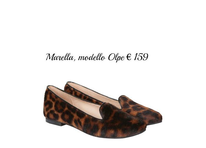 marella-accessori-borse-scarpe-maculato-animalier-grazia-firenze