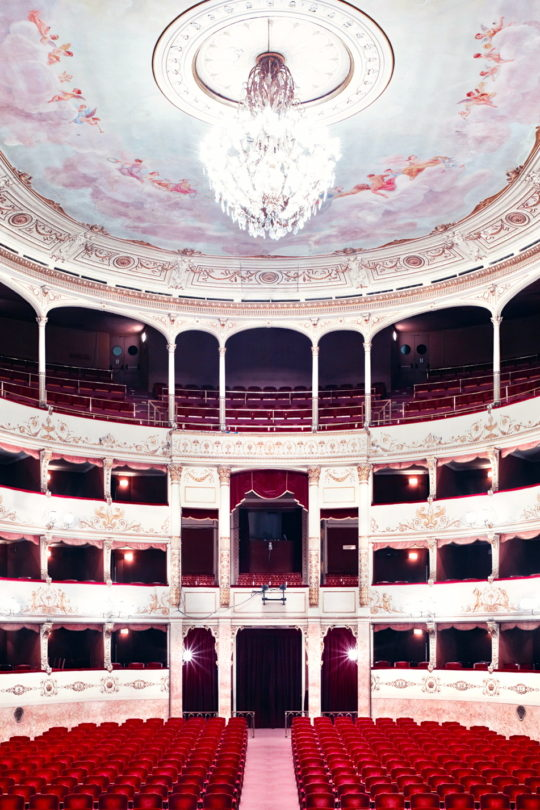 teatro-della-pergola-firenze