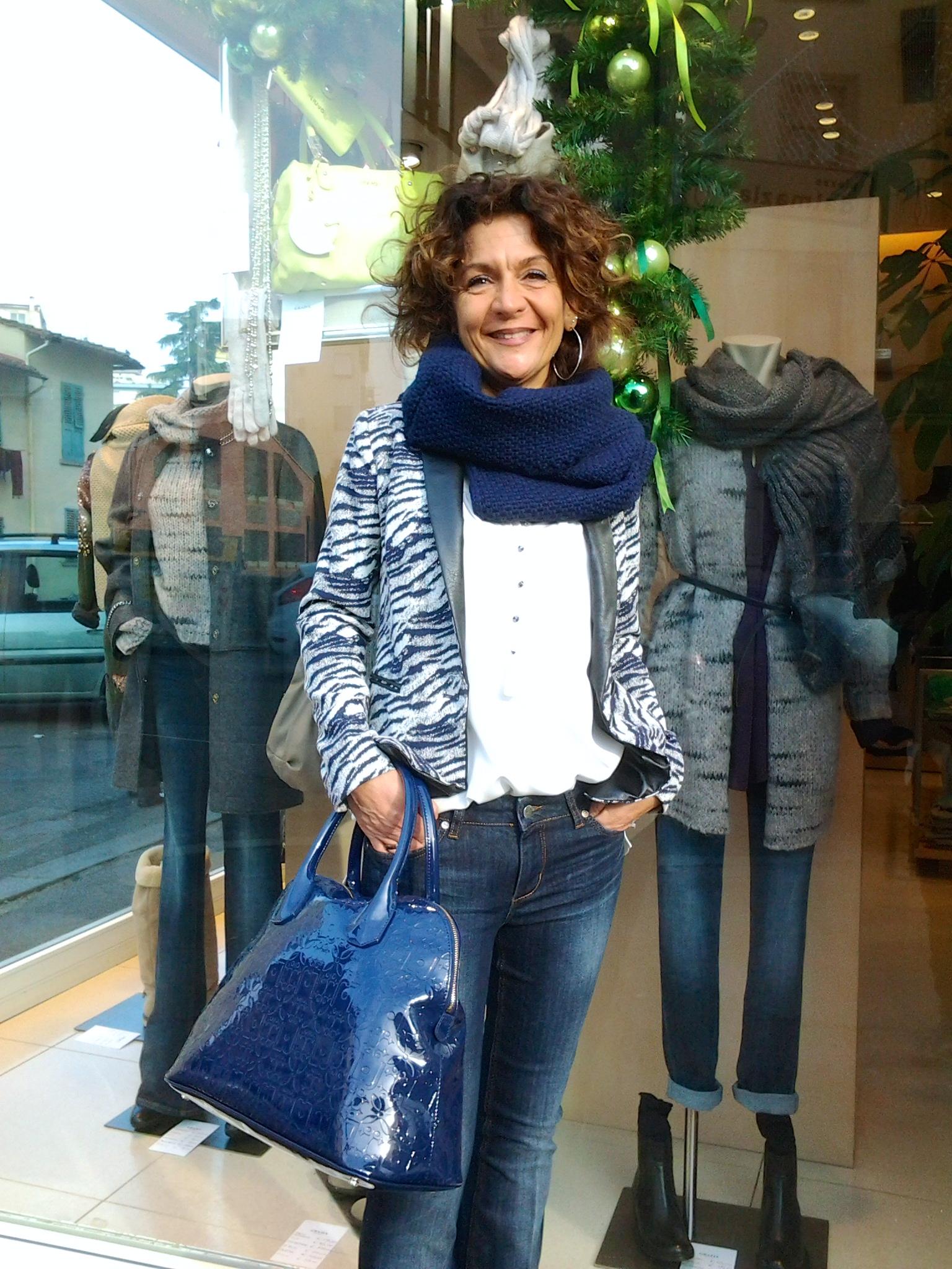 iblues-giacca-animalier-artista-grazia-firenze