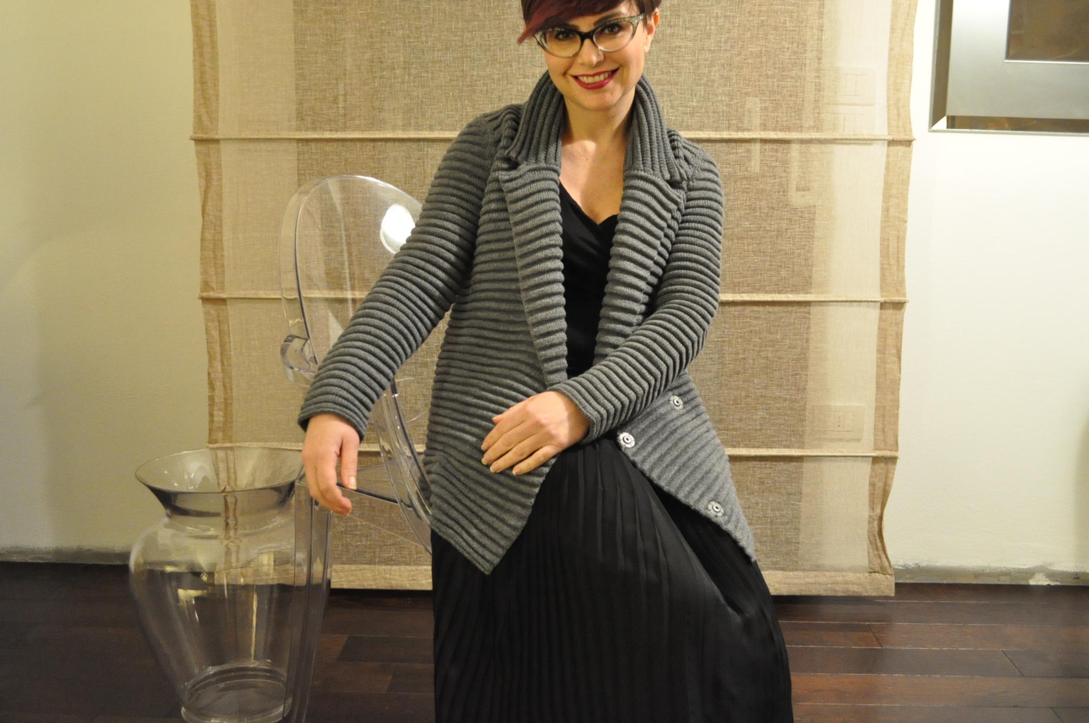 pennyblack-maglia-maschile-grazia-firenze