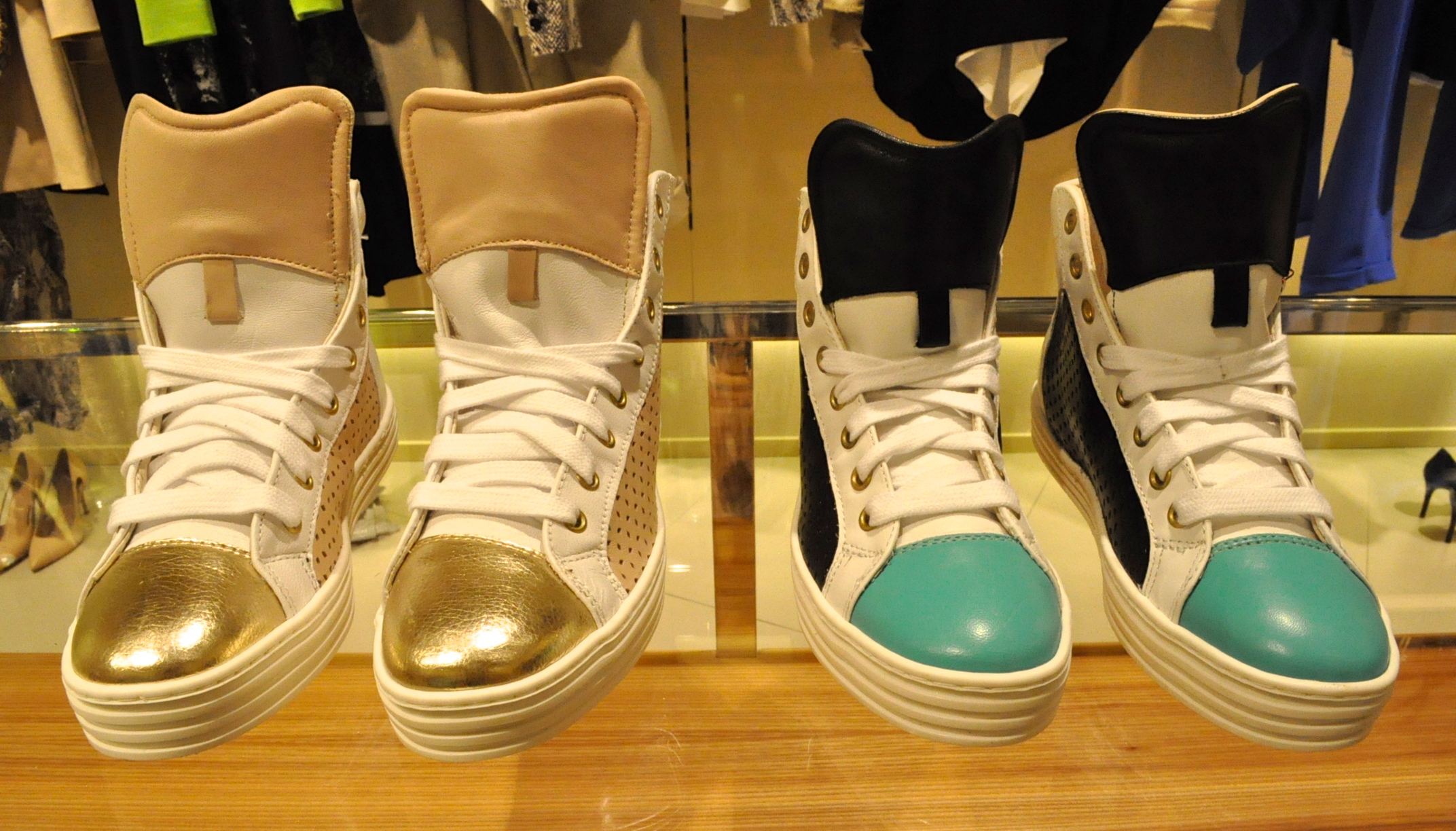 beirut-sneakers-marella-grazia-firenze