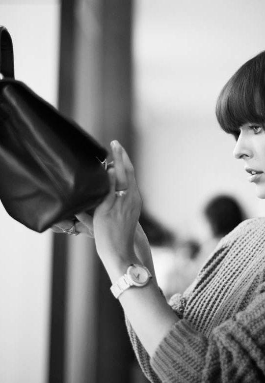 Milla's_bag-marella-marella+milla+milady-milla-jovovich