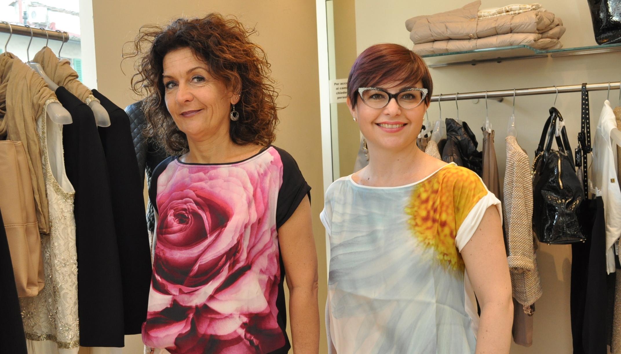 pennyblack-grazia-firenze-tshirt-recapito-progetto-tshirt