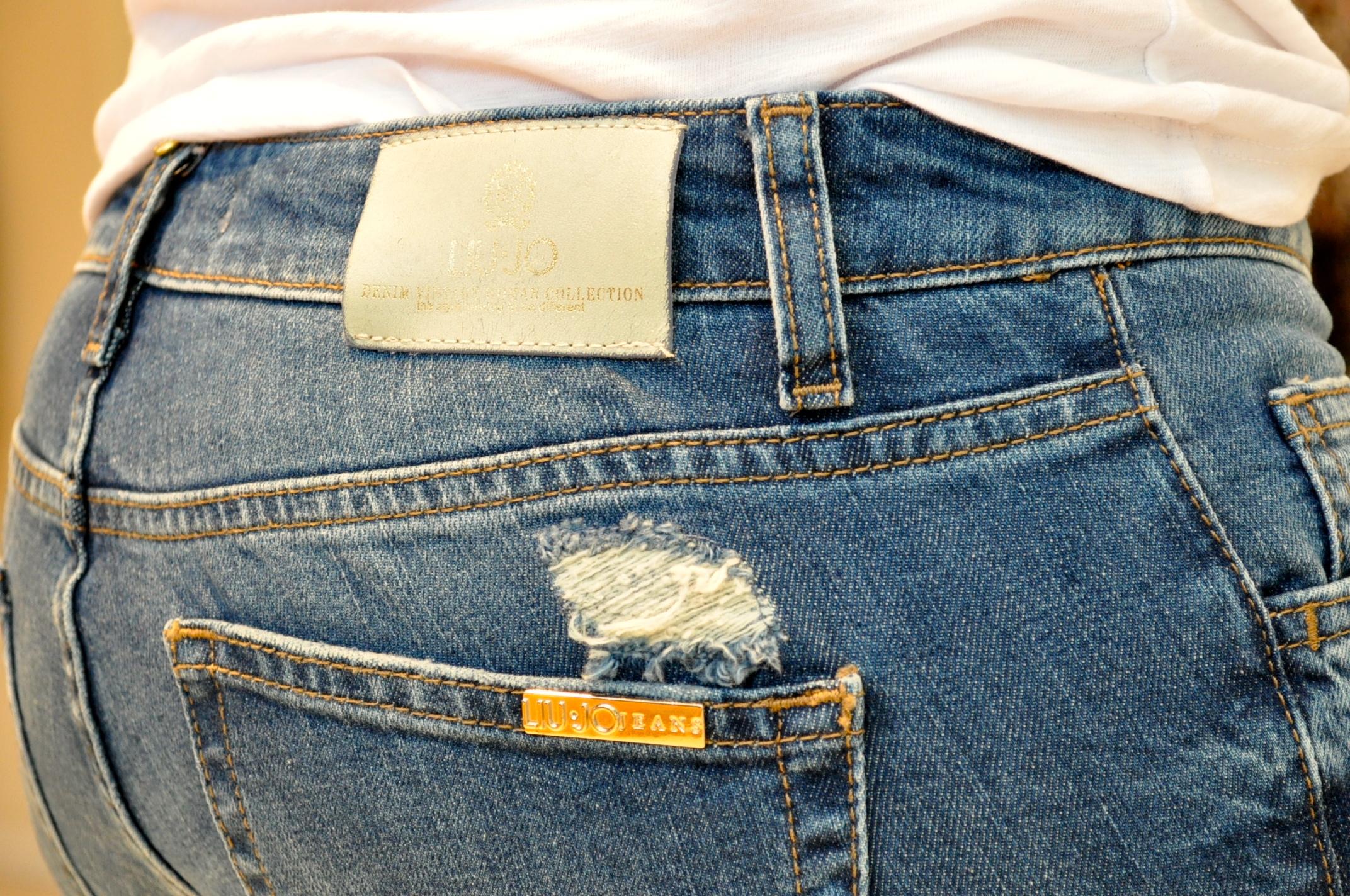 grazia_firenze_pennyblack_giacca_in_felpa_ragione_liu_jo_jeans_relaxed_fit
