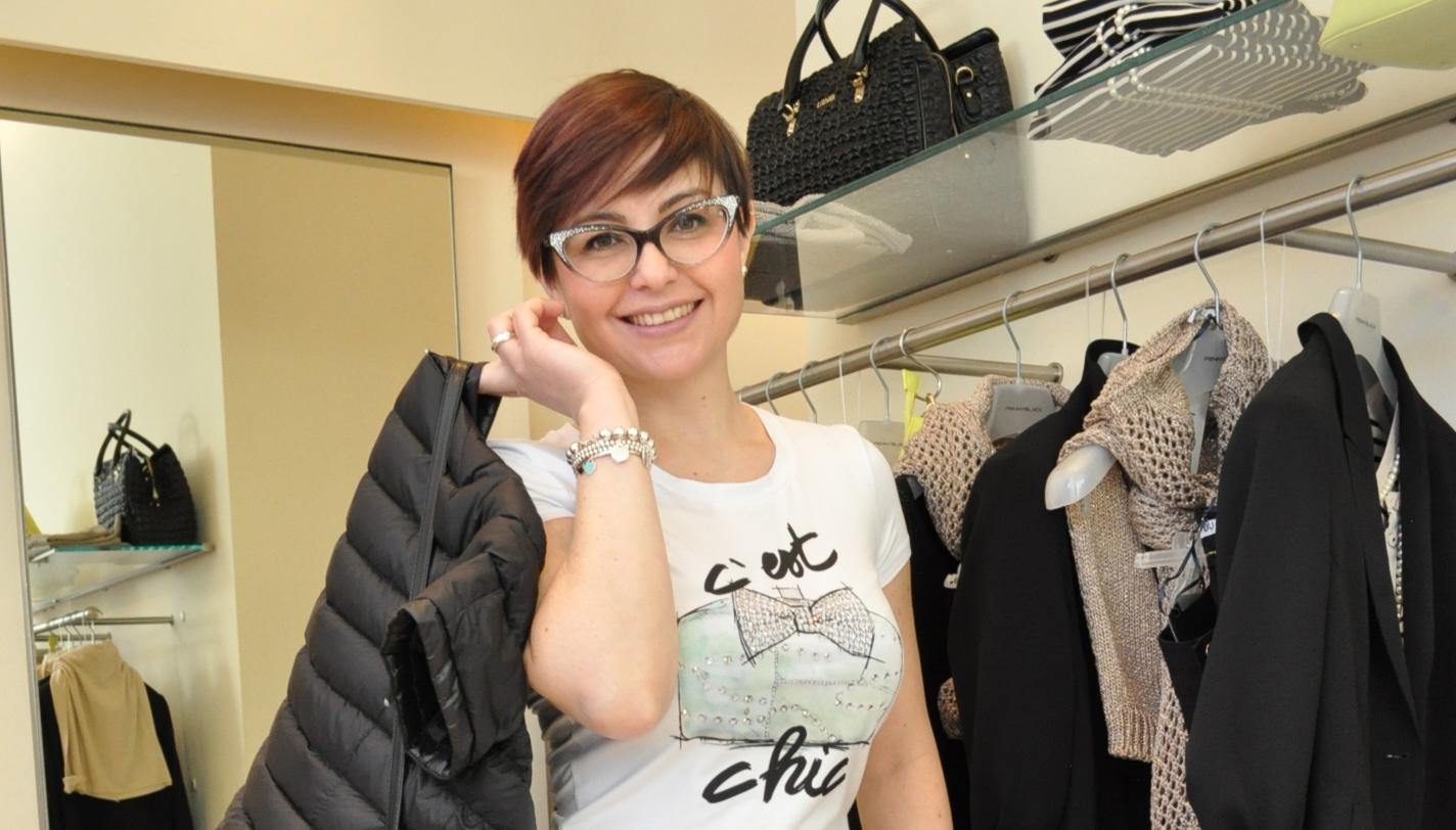 grazia-firenze-total-look-liu-jo-pantaloni-wilma-piumino-leggero-tracolla-juliette