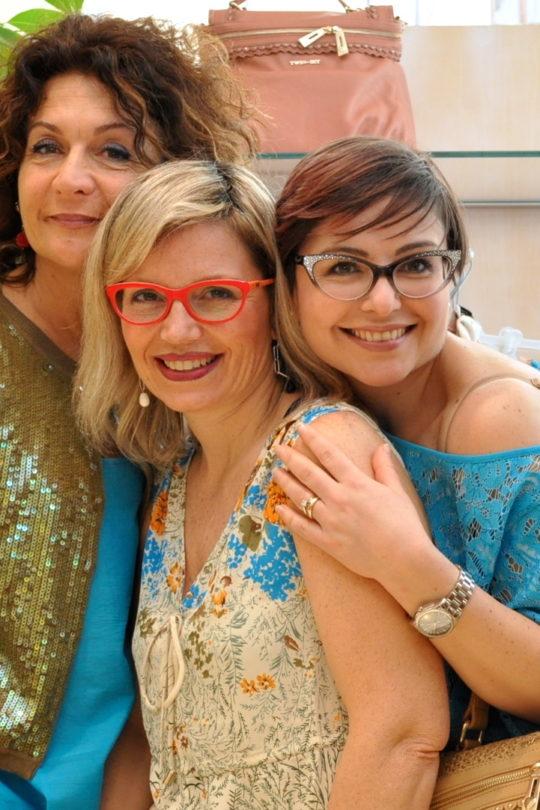 grazia-firenze-twin-set-simona-barbieri-fiori-turchese