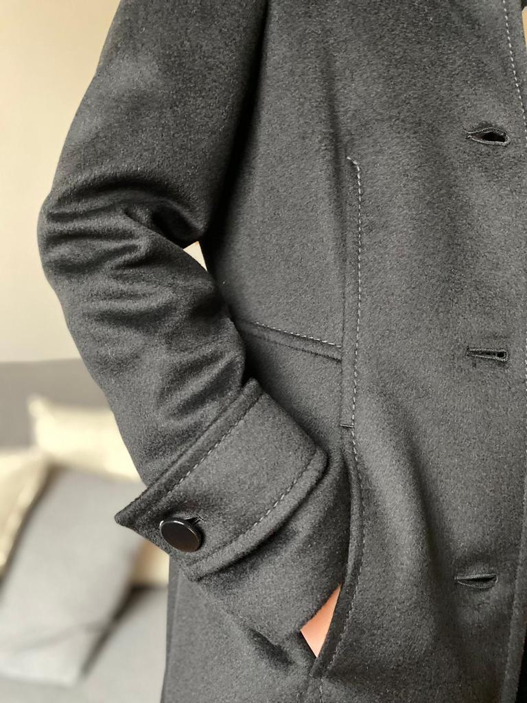 Cappotto Pennyblack Cloruro