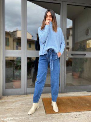 Jeans Pennyblack Arpeggio