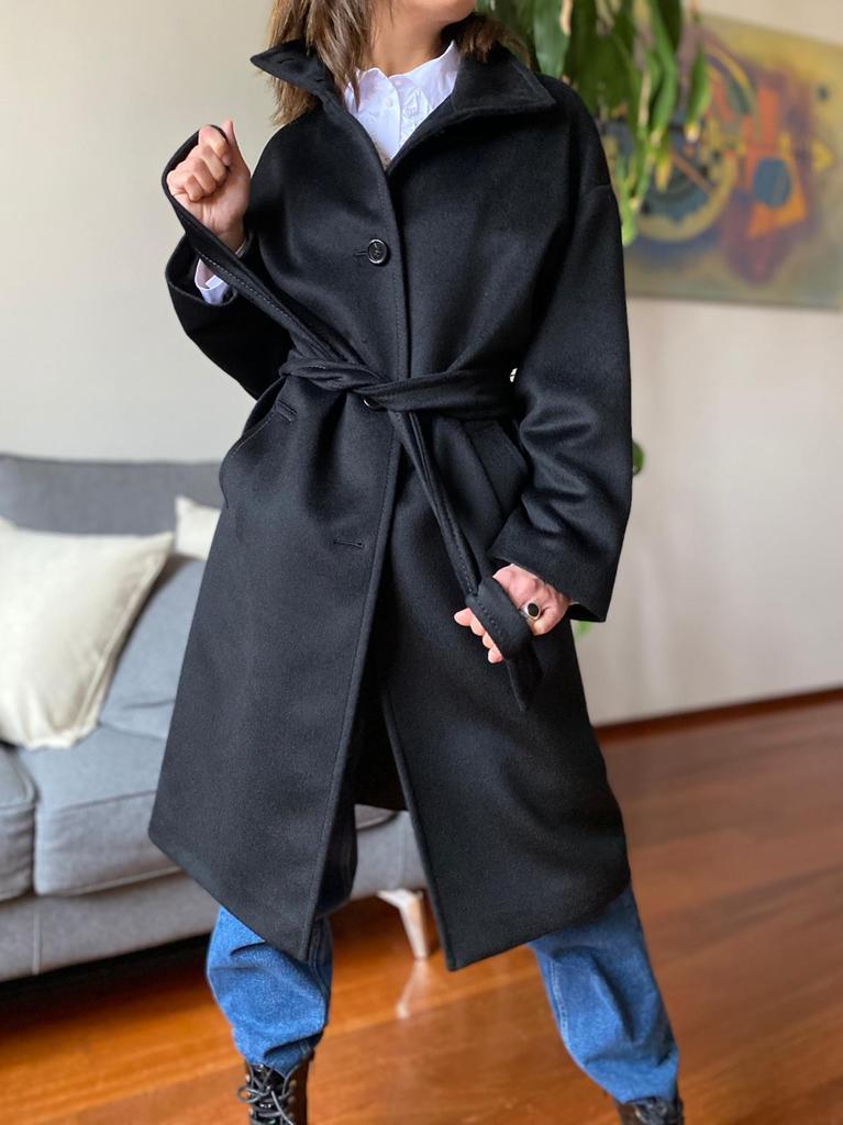 Cappotto Pennyblack Riposto
