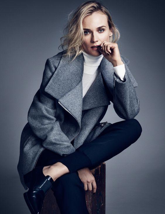Come scegliere il cappotto ideale