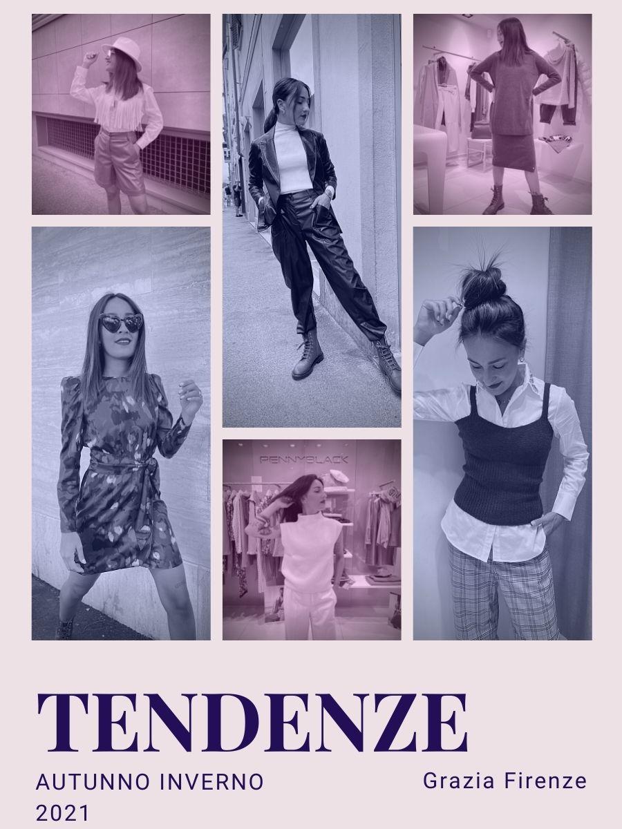 Grazia-Firenze-Tendenze-2021